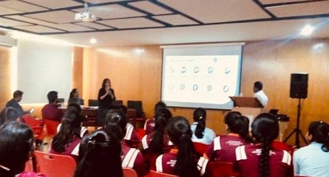 Placement Seminar
